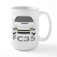 Rx7-Mug