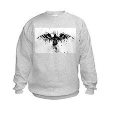 The Freedom Eagle Sweatshirt