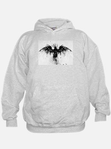 The Freedom Eagle Hoodie