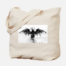 The Freedom Eagle Tote Bag