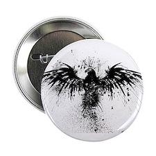 "The Freedom Eagle 2.25"" Button"