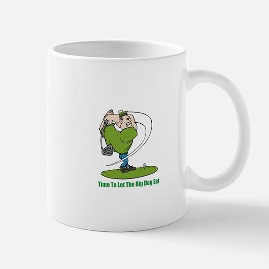Cute Beginner Mug