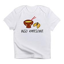 Unique Miso Infant T-Shirt