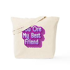 Field Stitches Fashion Accessories Gym Bag