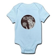 Mombie Body Suit