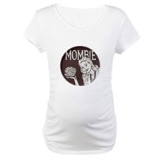 Mombie Shirt