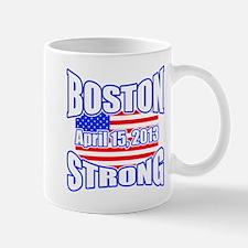 Boston Strong 2013 Mug