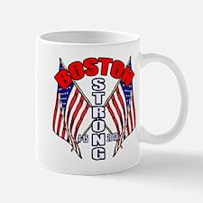 Boston Strong 4 15 Mug