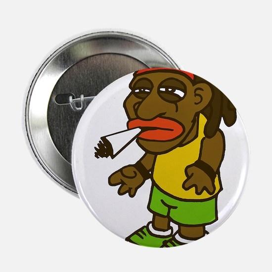 "rasta 2.25"" Button"