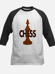 Chess King Tee