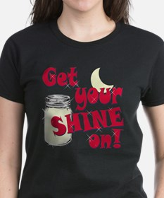 Get your Shine on T-Shirt