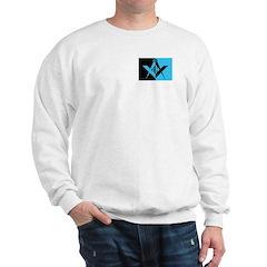 Masonic Rectangle Sweatshirt