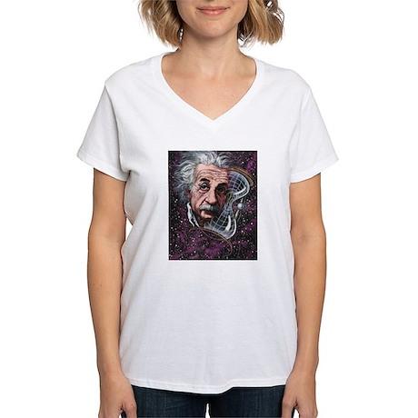an physicist - T-Shirt