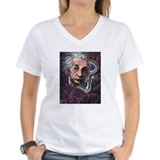 an physicist - T-Shirt