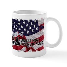 2A Shall Not be Infringed Mug