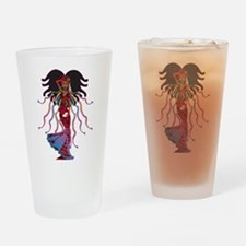 Oya Drinking Glass