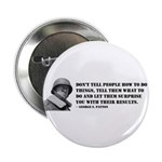 Patton Quote - How Button