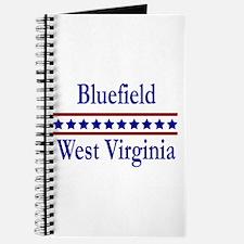Bluefield WV Journal