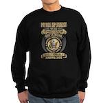 godmadedogs.png Jr. Football T-Shirt