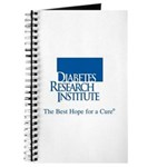 Diabetes Research Institute Journal