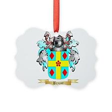 Bryant 2 Ornament