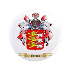 """Bryans 3.5"""" Button (100 pack)"""