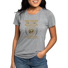 emotion Plus Size T-Shirt