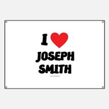 Lds Missionary Banners Amp Signs Vinyl Banners Amp Banner