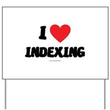 I Love Indexing - LDS Clothing - LDS T-Shirts Yard