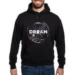 Dream within a Dream Hoodie
