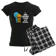 Make You Smile Pajamas