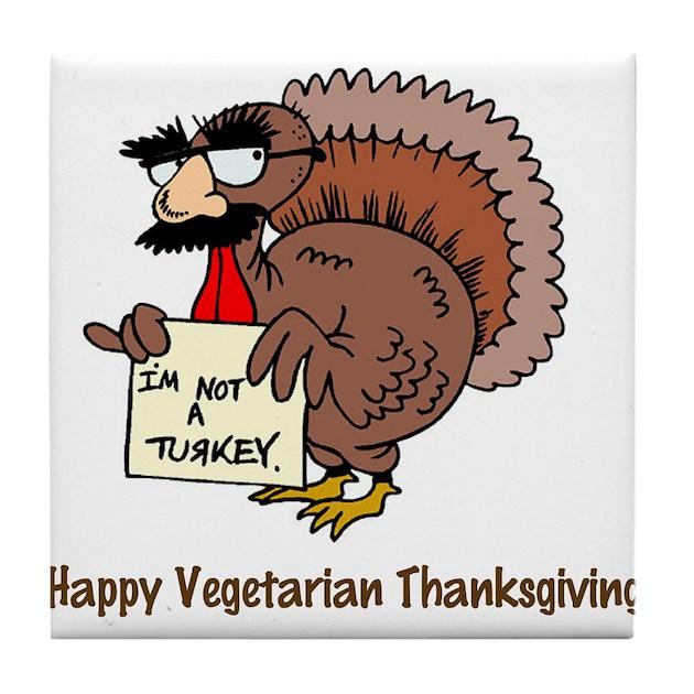 Vegan Thanksgiving Recipes | Recipes | Pinterest ... |Happy Vegetarian Thanksgiving Day