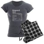 Beware of the honey badger Jr. Football T-Shirt