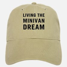 Living Minivan Hat