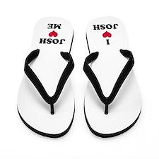 Josh Love Flip Flops
