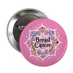 Breast Cancer Lotus 2.25