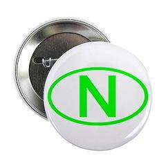 Norway - N Oval 2.25
