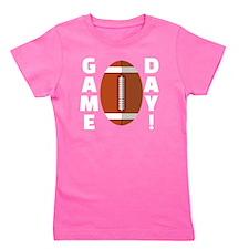 CAC NOLA T-Shirt
