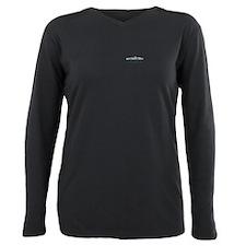 GAMBLING 50 YR OLD Performance Dry T-Shirt