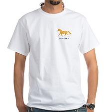 """Just Ride It"" Shirt"
