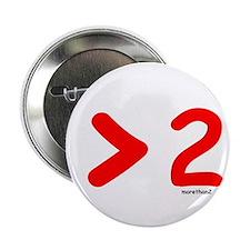 More than 2 Button