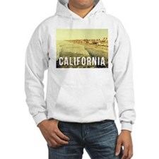 On the Shore Hoodie