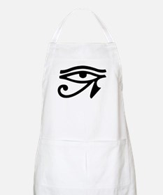 Eye of Horus BBQ Apron