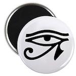 Eye of Horus Magnet