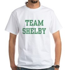 TEAM SHELBY Shirt