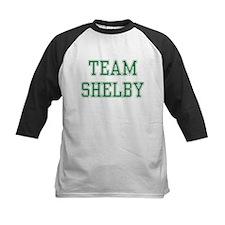 TEAM SHELBY  Tee
