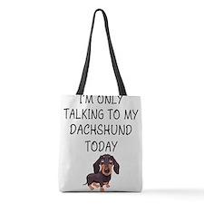 Sasuke Uchiha Messenger Bag