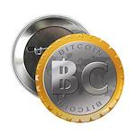 BitcoinEuro 2.25