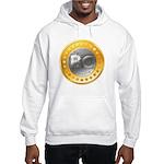 BitcoinEuro Hoodie