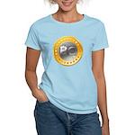 BitcoinEuro T-Shirt